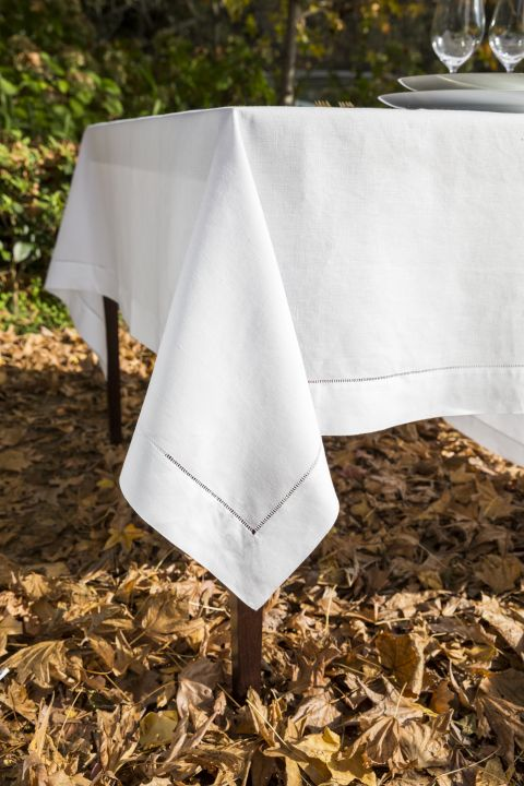 Tablecloth - Ref. TC13 - Trama